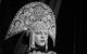 "Спектакль: <b><i>Мефисто</i></b><br /><span class=""normal"">Николетта— Александра Ребенок<br /><i></i><br /><span class=""small"">© Екатерина Цветкова</span></span>"