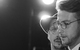 "Спектакль: <b><i>Мефисто</i></b><br /><span class=""normal"">Кроге— Александр Усов<br />Бёк— Михаил Рахлин<br /><i></i><br /><span class=""small"">© Екатерина Цветкова</span></span>"