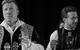 "Спектакль: <b><i>Мефисто</i></b><br /><span class=""normal"">Хендрик Хефген— Алексей Кравченко<br />Бёк— Михаил Рахлин<br /><i></i><br /><span class=""small"">© Екатерина Цветкова</span></span>"