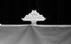 "Спектакль: <b><i>Мефисто</i></b><br /><span class=""normal"">Хендрик Хефген— Алексей Кравченко<br />Барбара— Юлия Снигирь<br /><i></i><br /><span class=""small"">© Екатерина Цветкова</span></span>"
