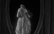 "Спектакль: <b><i>Мефисто</i></b><br /><span class=""normal"">Хендрик Хефген— Алексей Кравченко<br />Дора Мартин— Светлана Иванова-Сергеева<br /><i></i><br /><span class=""small"">© Екатерина Цветкова</span></span>"