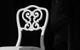 "Спектакль: <b><i>Мефисто</i></b><br /><span class=""normal"">Отто Ульрихс— Артём Быстров<br />Хендрик Хефген— Алексей Кравченко<br /><i></i><br /><span class=""small"">© Екатерина Цветкова</span></span>"
