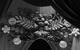 "Спектакль: <b><i>Мефисто</i></b><br /><span class=""normal"">Дора Мартин— Светлана Иванова-Сергеева<br />Хендрик Хефген— Алексей Кравченко<br /><i></i><br /><span class=""small"">© Екатерина Цветкова</span></span>"