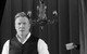 "Спектакль: <b><i>Мефисто</i></b><br /><span class=""normal"">Хендрик Хефген— Алексей Кравченко<br /><i></i><br /><span class=""small"">© Екатерина Цветкова</span></span>"