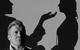"Спектакль: <b><i>Мефисто</i></b><br /><span class=""normal"">Хендрик Хефген— Алексей Кравченко<br />Профессор— Станислав Любшин<br /><i></i><br /><span class=""small"">© Екатерина Цветкова</span></span>"