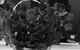 "Спектакль: <b><i>Мефисто</i></b><br /><span class=""normal"">Генерал— Николай Чиндяйкин<br />Хендрик Хефген— Алексей Кравченко<br />Гедда— Мария Зорина<br />Лотта— Лариса Кокоева<br />Бонетти— Павел Ващилин<br />Ангелика— Софья Райзман<br />Петерсен— Алексей Агапов<br /><i></i><br /><span class=""small"">© Екатерина Цветкова</span></span>"