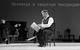 "<div class=""normal"">Бонетти — Павел Ващилин<br />Хендрик Хефген — Алексей Кравченко</div><div class=""small it normal"">Фото: Екатерина Цветкова</div>"