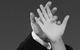 "Спектакль: <b><i>Мефисто</i></b><br /><span class=""normal"">Хендрик Хефген— Алексей Кравченко<br />Лотта— Лариса Кокоева<br />Генерал— Николай Чиндяйкин<br /><i></i><br /><span class=""small"">© Екатерина Цветкова</span></span>"