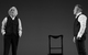 "Спектакль: <b><i>Мефисто</i></b><br /><span class=""normal"">Профессор— Станислав Любшин<br />Хендрик Хефген— Алексей Кравченко<br /><i></i><br /><span class=""small"">© Екатерина Цветкова</span></span>"