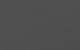 "Спектакль: <b><i>Мефисто</i></b><br /><span class=""normal"">Хендрик Хефген— Алексей Кравченко<br />Миклас— Андрей Бурковский<br />Бонетти— Павел Ващилин<br />Джульетта— Елизавета Мартинес Карденас<br /><i></i><br /><span class=""small"">© Екатерина Цветкова</span></span>"