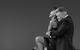 "Спектакль: <b><i>Мефисто</i></b><br /><span class=""normal"">Джульетта— Елизавета Мартинес Карденас<br />Хендрик Хефген— Алексей Кравченко<br /><i></i><br /><span class=""small"">© Екатерина Цветкова</span></span>"