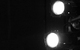 "Спектакль: <b><i>Мефисто</i></b><br /><span class=""normal"">Хендрик Хефген— Алексей Кравченко<br />Николетта— Александра Ребенок<br />Лотта— Лариса Кокоева<br /><i></i><br /><span class=""small"">© Екатерина Цветкова</span></span>"