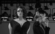 "Спектакль: <b><i>Мефисто</i></b><br /><span class=""normal"">Лотта— Лариса Кокоева<br />Николетта— Александра Ребенок<br /><i></i><br /><span class=""small"">© Екатерина Цветкова</span></span>"