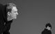 "Спектакль: <b><i>Мефисто</i></b><br /><span class=""normal"">Миклас— Андрей Бурковский<br /><i></i><br /><span class=""small"">© Екатерина Цветкова</span></span>"