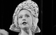 "Спектакль: <b><i>Mephisto</i></b><br /><span class=""normal"">Ангелика— Sofiya Raizman<br /><i></i><br /><span class=""small"">© Ekaterina Tsvetkova</span></span>"