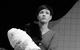 "Спектакль: <b><i>Мефисто</i></b><br /><span class=""normal"">Моц— Надежда Борисова<br />Гедда— Мария Зорина<br /><i></i><br /><span class=""small"">© Екатерина Цветкова</span></span>"