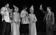 "Спектакль: <b><i>Mephisto</i></b><br /><span class=""normal"">Миклас— Andrey Burkovsky<br />Ангелика— Sofiya Raizman<br />Бонетти— Pavel Vashchilin<br />Гедда— Maria Zorina<br />Кроге— Alexander Usov<br /><i></i><br /><span class=""small"">© Ekaterina Tsvetkova</span></span>"