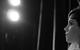 "Спектакль: <b><i>Мефисто</i></b><br /><span class=""normal"">Моц— Надежда Борисова<br /><i></i><br /><span class=""small"">© Екатерина Цветкова</span></span>"