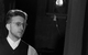 "Спектакль: <b><i>Мефисто</i></b><br /><span class=""normal"">Бёк— Михаил Рахлин<br /><i></i><br /><span class=""small"">© Екатерина Цветкова</span></span>"