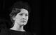 "Спектакль: <b><i>Mephisto</i></b><br /><span class=""normal"">Барбара— Yana Gladkikh<br /><i></i><br /><span class=""small"">© Ekaterina Tsvetkova</span></span>"