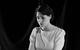 "Спектакль: <b><i>Мефисто</i></b><br /><span class=""normal"">Барбара— Юлия Снигирь<br />Хендрик Хефген— Алексей Кравченко<br /><i></i><br /><span class=""small"">© Екатерина Цветкова</span></span>"