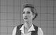 "Спектакль: <b><i>Мефисто</i></b><br /><span class=""normal"">Гедда— Мария Зорина<br /><i></i><br /><span class=""small"">© Екатерина Цветкова</span></span>"