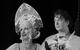 "Спектакль: <b><i>Мефисто</i></b><br /><span class=""normal"">Гедда— Мария Зорина<br />Бонетти— Павел Ващилин<br /><i></i><br /><span class=""small"">© Екатерина Цветкова</span></span>"