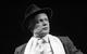"""Спектакль: <b><i>Вишневый сад</i></b><br /><span class=""""normal"""">Лопахин— Андрей Смоляков<br /><i></i><br /><span class=""""small"""">© Екатерина Цветкова</span></span>"""