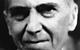 """<span class=""""normal"""">Igor Alekseev<br /><i></i></span>"""