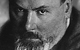 "<span class=""normal"">Nikolay Andreev<br /><i></i></span>"