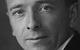 """<span class=""""normal"""">Lev Bulgakov<br /><i></i></span>"""