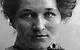 """<span class=""""normal"""">Nadezhda Butova<br /><i></i></span>"""