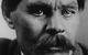 "<span class=""normal"">Maxim Gorky<br /><i></i></span>"