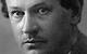 "<span class=""normal"">Vladimir Egorov<br /><i></i></span>"
