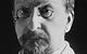 "<span class=""normal"">Mikhail Komissarov<br /><i></i></span>"