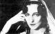 "<span class=""normal"">Ida Rubinshteyn<br /><i></i></span>"