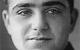 "<span class=""normal"">Akim Tamirov<br /><i></i></span>"
