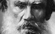 "<span class=""normal"">Leo Tolstoy<br /><i></i></span>"