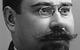 """<span class=""""normal"""">Sergey Trushnikov<br /><i></i></span>"""