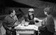 "<div class=""normal"">актер — Данила Чванов<br />актер — Максим Севриновский<br />актриса — Татьяна Пыхонина</div><div class=""small it normal"">Фото: Дмитрий Шатров</div>"
