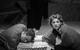 "<div class=""normal"">актер — Данила Чванов<br />актриса — Татьяна Пыхонина</div><div class=""small it normal"">Фото: Дмитрий Шатров</div>"