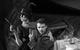 "<div class=""normal"">актриса — Татьяна Пыхонина<br />актер — Данила Чванов</div><div class=""small it normal"">Фото: Дмитрий Шатров</div>"
