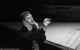"<div class=""normal"">актер — Данила Чванов</div><div class=""small it normal"">Фото: Дмитрий Шатров</div>"