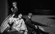 "<div class=""normal"">актер — Данила Чванов<br />актриса — Татьяна Пыхонина<br />актер — Максим Севриновский</div><div class=""small it normal"">Фото: Дмитрий Шатров</div>"