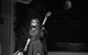 "<div class=""normal"">актриса — Татьяна Пыхонина</div><div class=""small it normal"">Фото: Дмитрий Шатров</div>"