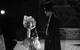 "<div class=""normal"">актриса — Татьяна Пыхонина<br />актер — Максим Севриновский</div><div class=""small it normal"">Фото: Дмитрий Шатров</div>"