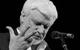 "Спектакль: <b><i>Ночь поэзии вМХТ</i></b><br /><span class=""normal"">актер— Дмитрий Брусникин<br /><i></i><br /><span class=""small"">© Екатерина Цветкова</span></span>"
