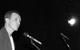 """Спектакль: <b><i>Ночь поэзии вМХТ</i></b><br /><span class=""""normal"""">актер— Игорь Верник<br /><i></i><br /><span class=""""small"""">© Екатерина Цветкова</span></span>"""