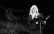 "Спектакль: <b><i>Ночь поэзии вМХТ</i></b><br /><span class=""normal"">актриса— Ирина Мирошниченко<br /><i></i><br /><span class=""small"">© Екатерина Цветкова</span></span>"