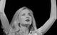 "Спектакль: <b><i>Ночь поэзии вМХТ</i></b><br /><span class=""normal"">актриса— Ольга Воронина<br /><i></i><br /><span class=""small"">© Екатерина Цветкова</span></span>"